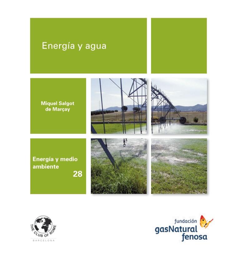 EnergiayAgua-20170602