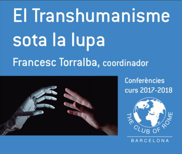 Transhumanismobajolalupa-20190610