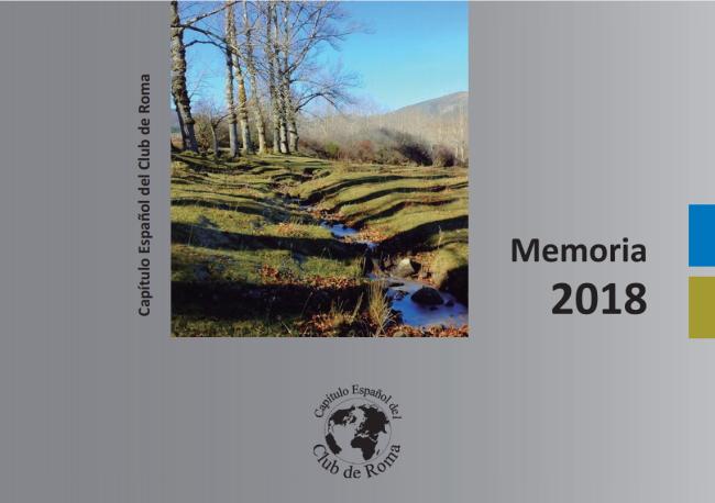 Memoria2018-20190619