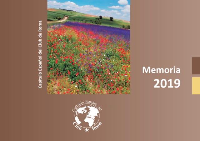 Memoria2019-20200930
